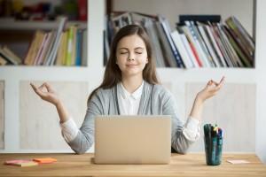 Megkeseríti mindennapjait az állandó feszültség? Stresszkezelés agytréninggel!