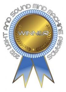 LSMM-Awards-216x300