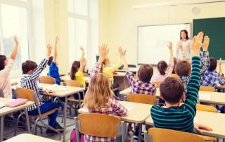 Az ADHD kezelése a tanulás megkönnyítéséért