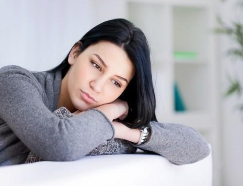 Hangulatzavar tüneteinek és negatív hatásainak csökkentése agytréninggel