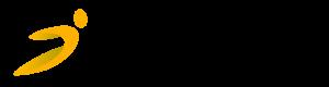 bioptima-logo-worklife